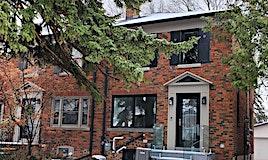 209 Divadale Drive, Toronto, ON, M4G 2P8