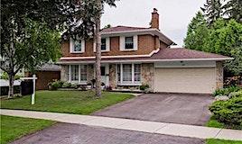 19 Dunlace Drive, Toronto, ON, M2L 2R8