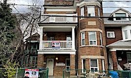 237 Manning Avenue, Toronto, ON, M6J 2K8