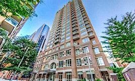1506-100 Hayden Street, Toronto, ON, M4Y 3C7