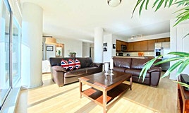 Ph105-18 Valley Woods Road, Toronto, ON, M3A 0A1