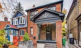 499 Rushton Road, Toronto, ON, M6C 2Y4