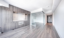 1520-155 Yorkville Avenue, Toronto, ON, M5R 1C4