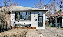 72 Billington Crescent, Toronto, ON, M3A 2G6