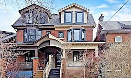 237 Melita Avenue, Toronto, ON, M6G 2A1