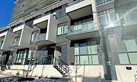 2-68 Lanark Avenue, Toronto, ON, M6E 2G4