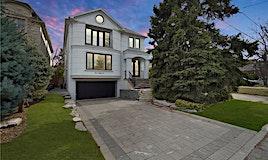 551 Brookdale Avenue, Toronto, ON, M5M 1S1