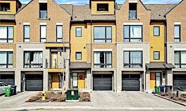 43 Kenneth Wood Crescent, Toronto, ON, M2N 0K3