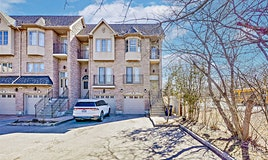 297 Finch Avenue E, Toronto, ON, M2N 4S3