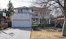 93 Holmes Avenue, Toronto, ON, M2N 4M3