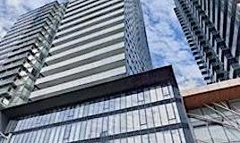 1010-28 Wellesley Street E, Toronto, ON, M4Y 1G3