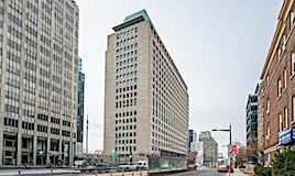 1608-111 St Clair Avenue W, Toronto, ON, M4V 1N5