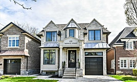 125 Imperial Street, Toronto, ON, M5P 1C7