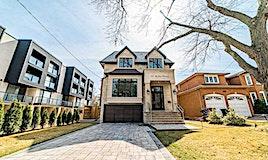 351 Mckee Avenue, Toronto, ON, M2N 4E6