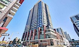 1808-225 Sackville Street, Toronto, ON, M5A 3H1