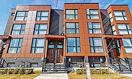 2962-C Bayview Avenue, Toronto, ON, M2N 5K7