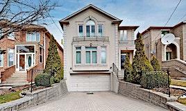 236 Mckee Avenue, Toronto, ON, M2N 4E1
