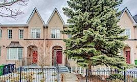 393 Kenneth Avenue, Toronto, ON, M2N 4V9