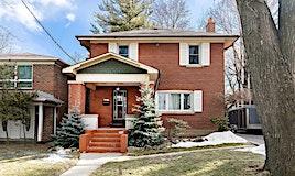 31 Poyntz Avenue, Toronto, ON, M2N 1H9