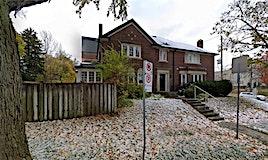 29 Dewbourne Avenue, Toronto, ON, M5P 1Z6
