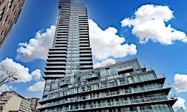 Th103-825 Church Street, Toronto, ON, M4W 3Z4