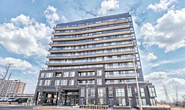 902-3237 Bayview Avenue, Toronto, ON, M2K 2J7