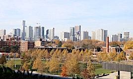 530-170 Sumach Street, Toronto, ON, M5A 0C3