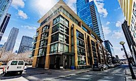 513-21 Scollard Street, Toronto, ON, M5R 1G1