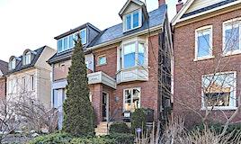 41 Chicora Avenue, Toronto, ON, M5R 1T7