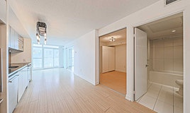 523-85 Queens Wharf Road, Toronto, ON, M5V 0J9