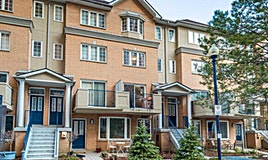 1006-28 Sommerset Way, Toronto, ON, M2N 6W7