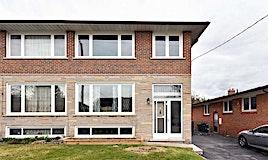 33 Wyndcliff Crescent, Toronto, ON, M4A 2J9