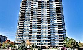 1907-10 Torresdale Avenue, Toronto, ON, M2R 3V8