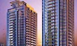 209-5793 Yonge Street, Toronto, ON, M2M 0A9