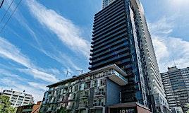 2806-101 Erskine Avenue, Toronto, ON, M4P 0C5