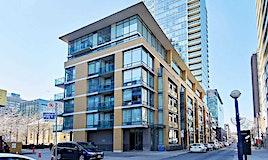 308-21 Scollard Street, Toronto, ON, M5R 1G1