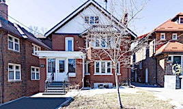 894 Avenue Road, Toronto, ON, M5P 2K6