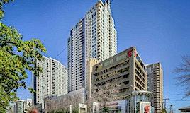 Ph 202-8 Hillcrest Avenue, Toronto, ON, M2N 6Y6