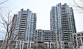 520-120 Harrison Garden Boulevard, Toronto, ON, M2N 0C2