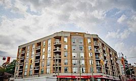 Ph 1-1750 Bayview Avenue, Toronto, ON, M4G 4H6