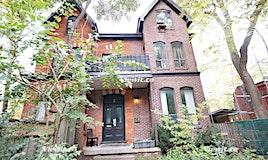 2 Glen Road, Toronto, ON, M4X 1M5