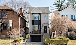 33 Franklin Avenue, Toronto, ON, M2N 1B8