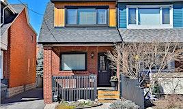 1030 Mount Pleasant Road, Toronto, ON, M4P 2M3