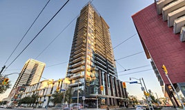 1701-225 Sackville Street, Toronto, ON, M5A 0B9
