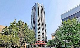 1810-88 Sheppard Avenue E, Toronto, ON, M2N 6Y2
