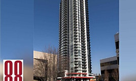 409-88 Sheppard Avenue E, Toronto, ON, M2N 0G9