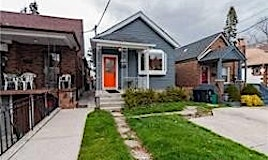 633 Rushton Road, Toronto, ON, M6C 2Y8