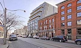 805-127 Queen Street E, Toronto, ON, M5C 1S3