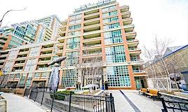 508-85 East Liberty Street, Toronto, ON, M6K 3R4