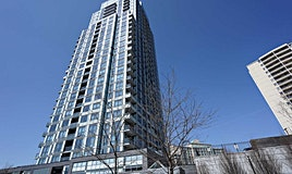2507-18 Graydon Hall Drive, Toronto, ON, M3A 2Z9